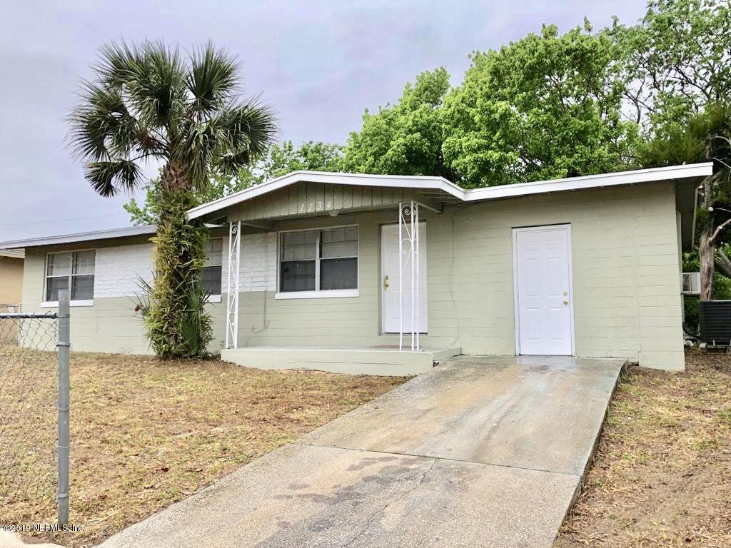 1134 BERKSHIRE, DAYTONA BEACH, FLORIDA 32117, 3 Bedrooms Bedrooms, ,1 BathroomBathrooms,Residential - single family,For sale,BERKSHIRE,985640