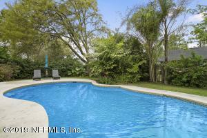 Photo of 3899 Fairbanks Forest Dr, Jacksonville, Fl 32223 - MLS# 985273