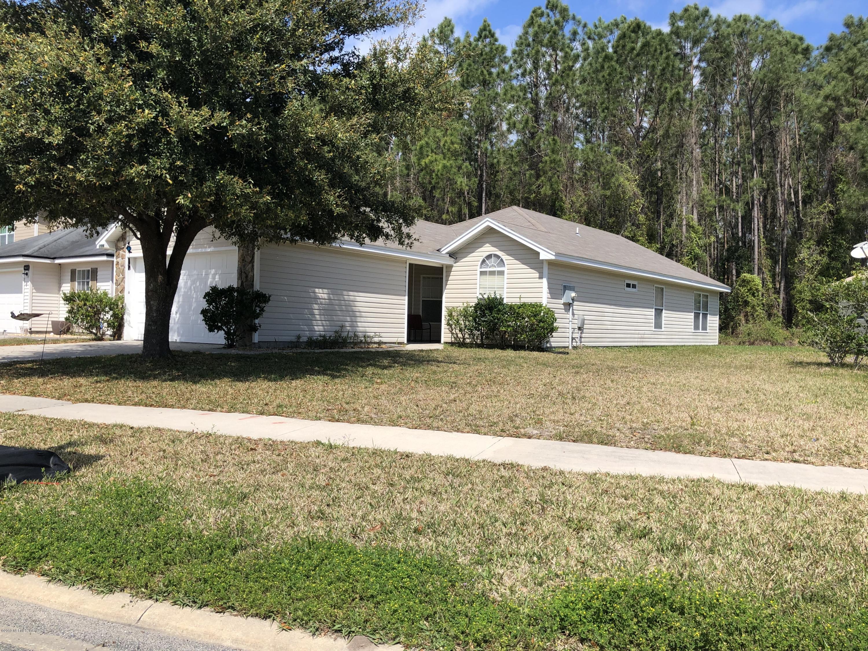 96023 CORAL REEF, YULEE, FLORIDA 32097, 3 Bedrooms Bedrooms, ,2 BathroomsBathrooms,Residential - single family,For sale,CORAL REEF,985522