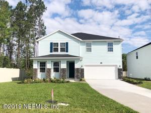 Photo of 12345 Sea Island Dr, Jacksonville, Fl 32225 - MLS# 985524