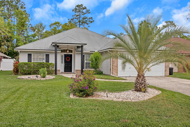 4099 BALD EAGLE, JACKSONVILLE, FLORIDA 32257, 3 Bedrooms Bedrooms, ,2 BathroomsBathrooms,Residential - single family,For sale,BALD EAGLE,985552