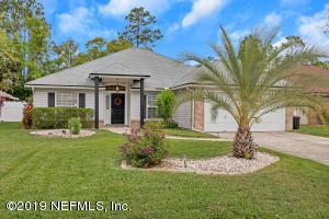 Photo of 4099 Bald Eagle Ln, Jacksonville, Fl 32257 - MLS# 985552