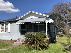 4851 BIRKENHEAD RD, JACKSONVILLE, FL 32210