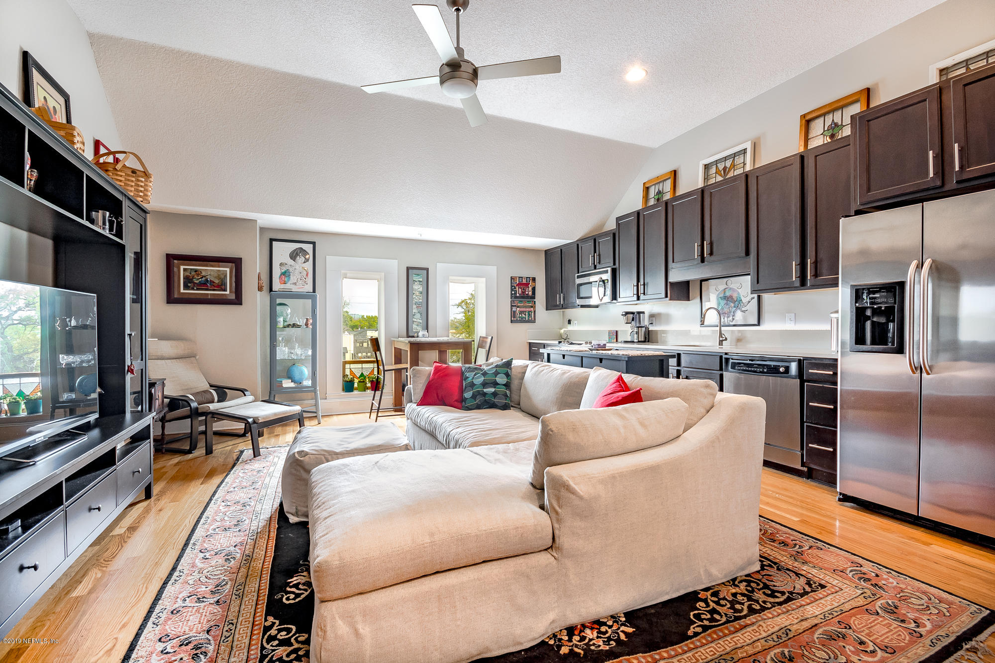 2525 COLLEGE, JACKSONVILLE, FLORIDA 32204, 1 Bedroom Bedrooms, ,1 BathroomBathrooms,Residential - condos/townhomes,For sale,COLLEGE,985560