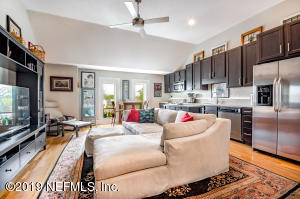 Photo of 2525 College St #1205, Jacksonville, Fl 32204 - MLS# 985560