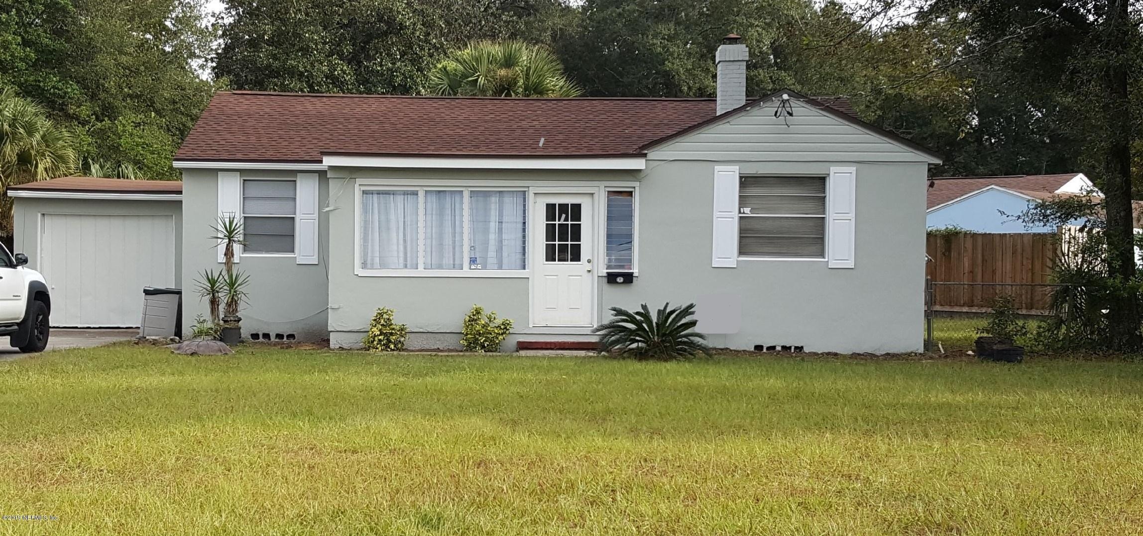 2305 SOUTHSIDE, JACKSONVILLE, FLORIDA 32216, 3 Bedrooms Bedrooms, ,1 BathroomBathrooms,Residential - single family,For sale,SOUTHSIDE,985571