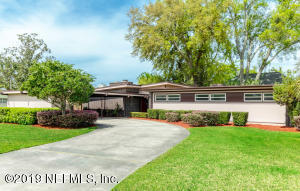 Photo of 3653 Point Pleasant Rd, Jacksonville, Fl 32217 - MLS# 985595