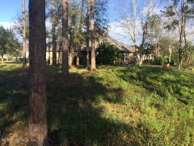 1189A SANDLAKE, ST AUGUSTINE, FLORIDA 32092, 3 Bedrooms Bedrooms, ,3 BathroomsBathrooms,Residential - single family,For sale,SANDLAKE,985576