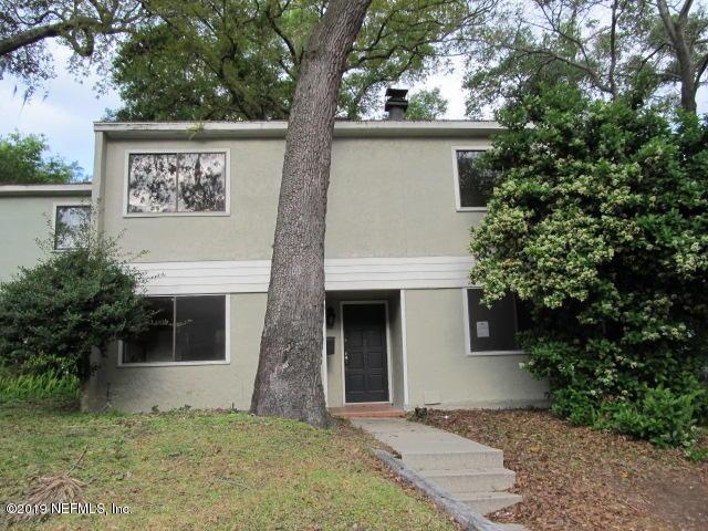 718 OAKS MANOR, JACKSONVILLE, FLORIDA 32211, 3 Bedrooms Bedrooms, ,2 BathroomsBathrooms,Residential - condos/townhomes,For sale,OAKS MANOR,985580