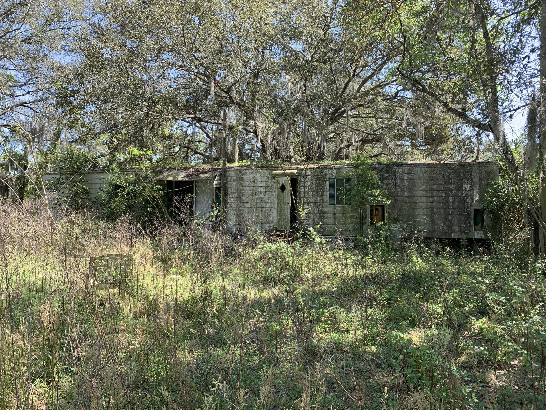 916 HARRISON, ORANGE PARK, FLORIDA 32065, 3 Bedrooms Bedrooms, ,2 BathroomsBathrooms,Residential - mobile home,For sale,HARRISON,985582