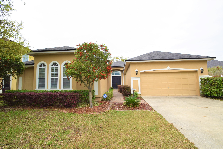 3506 LAUREL LEAF, ORANGE PARK, FLORIDA 32065, 5 Bedrooms Bedrooms, ,3 BathroomsBathrooms,Residential - single family,For sale,LAUREL LEAF,985610