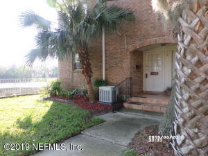 Photo of 5201 Atlantic Blvd, 282, Jacksonville, Fl 32207 - MLS# 983315