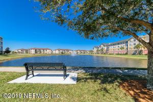 Photo of 9831 Del Webb Pkwy, 1405, Jacksonville, Fl 32256 - MLS# 985711