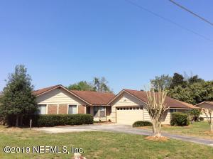 Photo of 12328 Muscovy Dr, Jacksonville, Fl 32223 - MLS# 985672