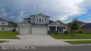 Photo of 2695 Sadies Cove Ct, Jacksonville, Fl 32223 - MLS# 985739