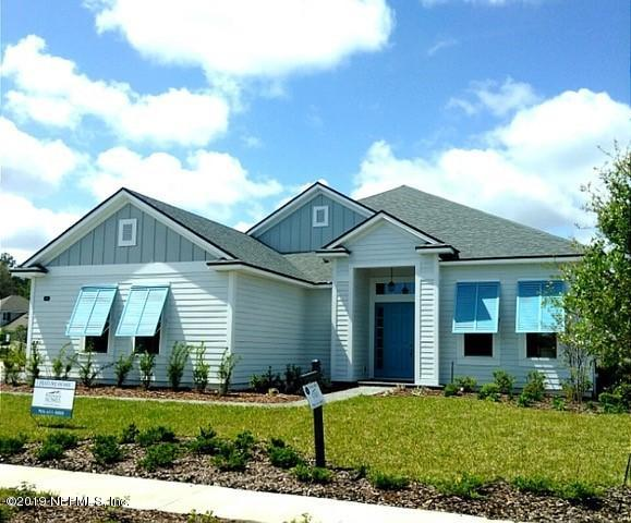 1671 MARIANS VIEW WALK, FLEMING ISLAND, FLORIDA 32003, 3 Bedrooms Bedrooms, ,2 BathroomsBathrooms,Residential - single family,For sale,MARIANS VIEW WALK,984640