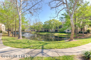Photo of 25 Arbor Club Dr, 210, Ponte Vedra Beach, Fl 32082 - MLS# 985848