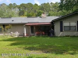 Photo of 3862 Cedar Cove Ln, Jacksonville, Fl 32257 - MLS# 892571
