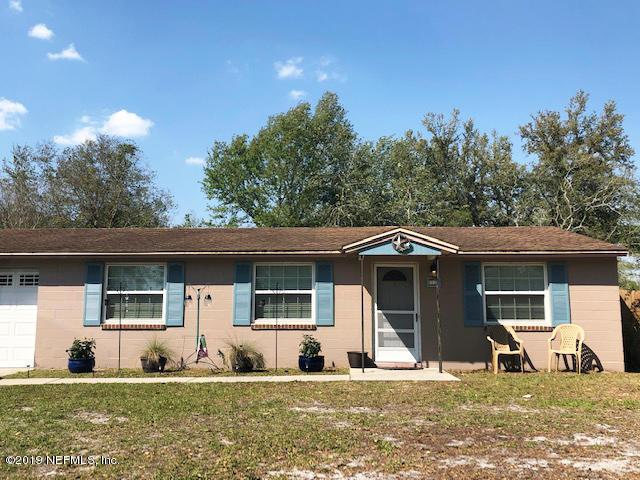 2776 COMMANCHE, ORANGE PARK, FLORIDA 32065, 4 Bedrooms Bedrooms, ,2 BathroomsBathrooms,Residential - single family,For sale,COMMANCHE,985422