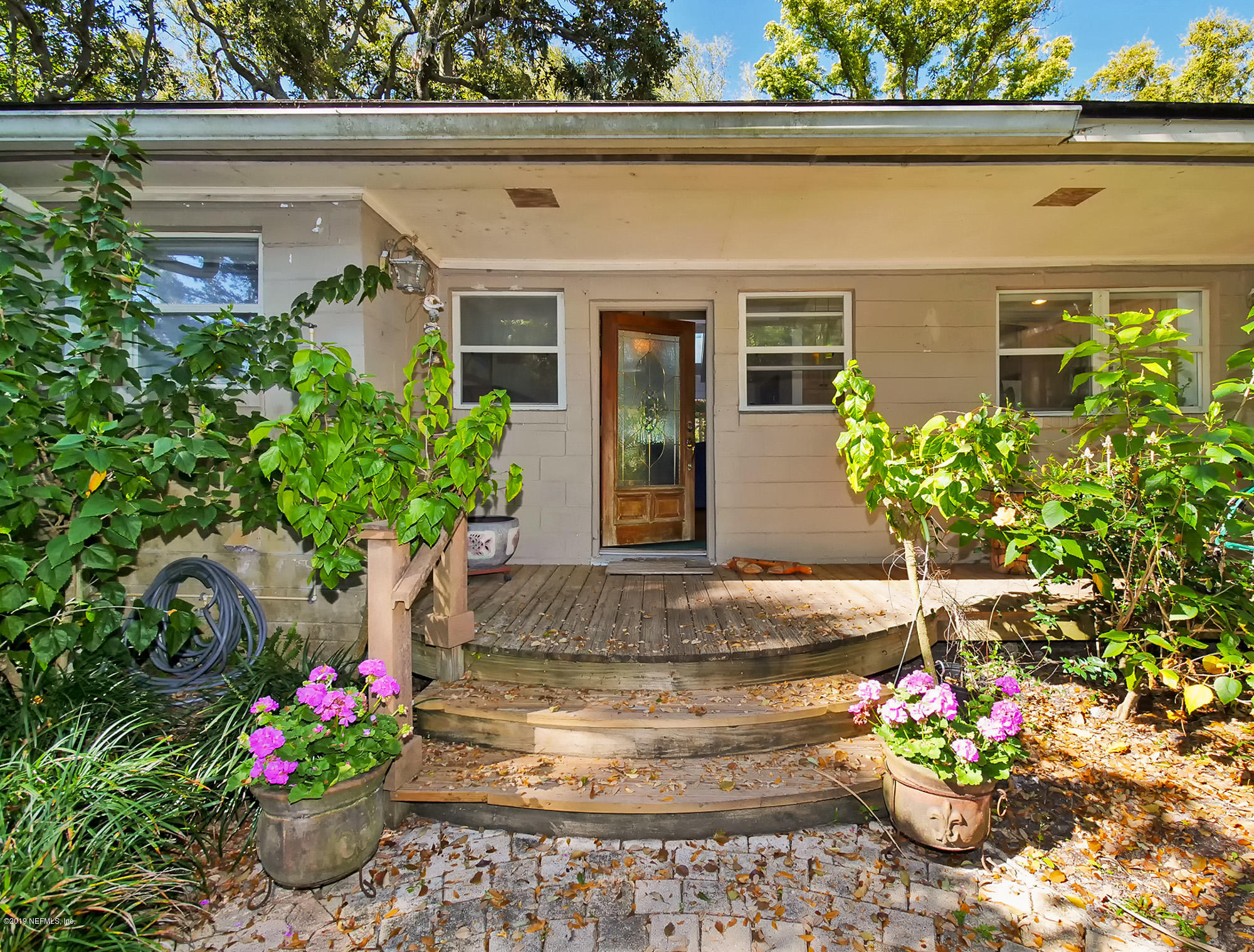 335 COUNTRY CLUB, ATLANTIC BEACH, FLORIDA 32233, 5 Bedrooms Bedrooms, ,3 BathroomsBathrooms,Residential - single family,For sale,COUNTRY CLUB,985924