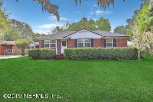 Photo of 2006 Lordun Ter, Jacksonville, Fl 32207 - MLS# 985853