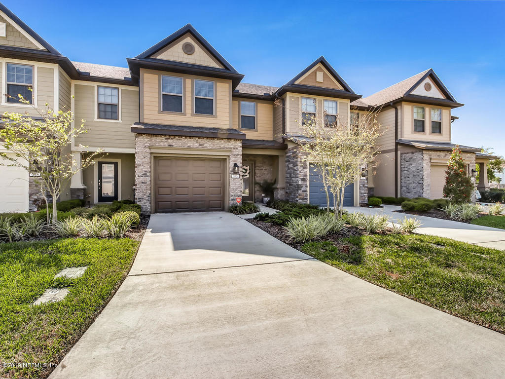 7004 BUTTERFLY, JACKSONVILLE, FLORIDA 32258, 3 Bedrooms Bedrooms, ,2 BathroomsBathrooms,Residential - townhome,For sale,BUTTERFLY,985498