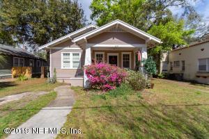 Photo of 2237 Ernest St, Jacksonville, Fl 32204 - MLS# 985871