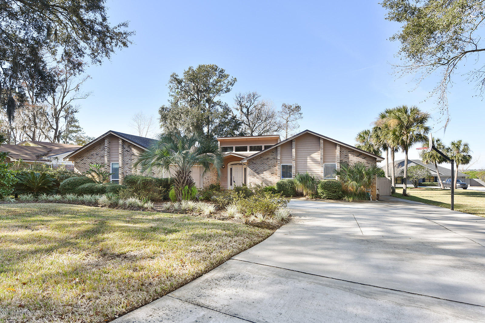 3904 WAYLAND, JACKSONVILLE, FLORIDA 32277, 4 Bedrooms Bedrooms, ,3 BathroomsBathrooms,Residential - single family,For sale,WAYLAND,985917