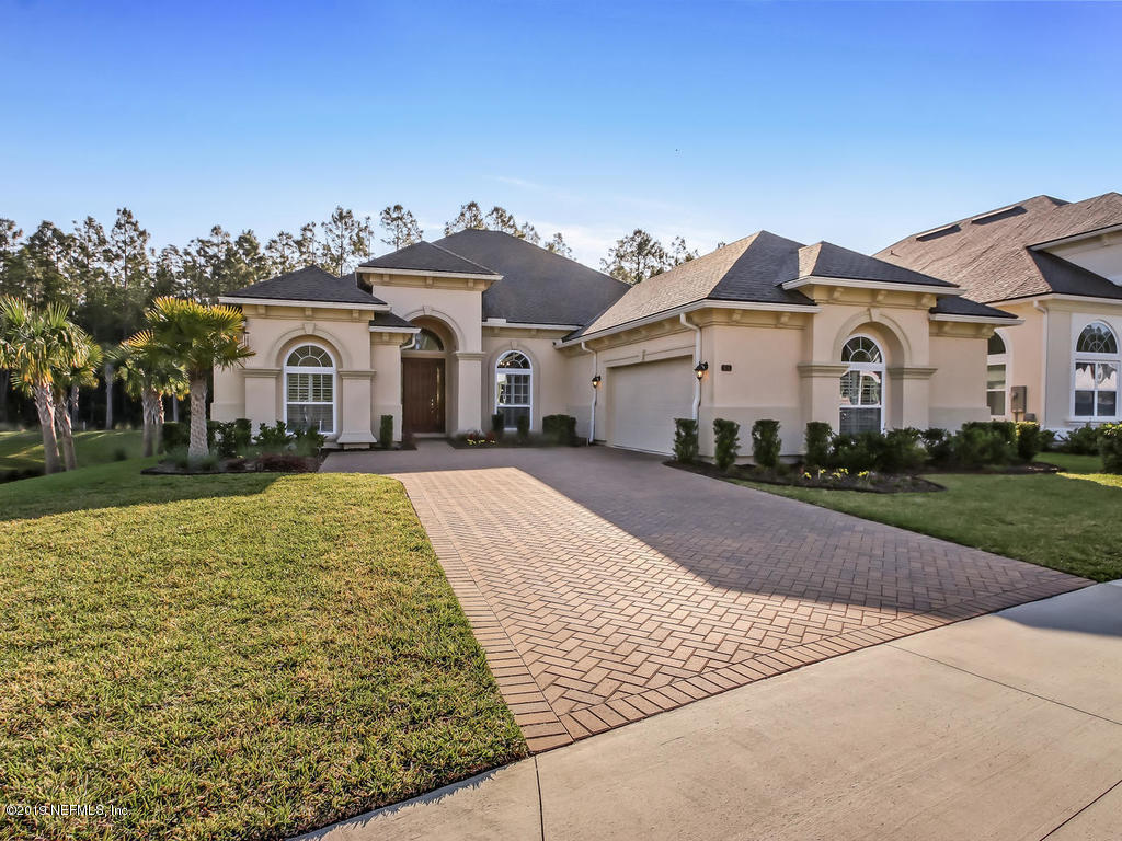 55 MAHI, PONTE VEDRA BEACH, FLORIDA 32081, 3 Bedrooms Bedrooms, ,2 BathroomsBathrooms,Residential - single family,For sale,MAHI,985942