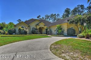 Photo of 8476 Stables Rd, Jacksonville, Fl 32256 - MLS# 985980