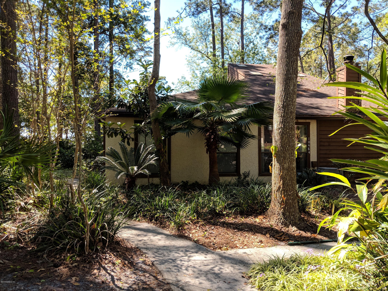 10484 BIG TREE, JACKSONVILLE, FLORIDA 32257, 2 Bedrooms Bedrooms, ,2 BathroomsBathrooms,Residential - townhome,For sale,BIG TREE,985703