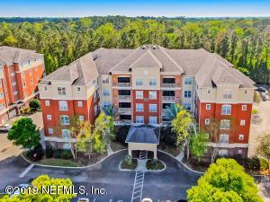 Photo of 4480 Deerwood Lake Pkwy, 232, Jacksonville, Fl 32216 - MLS# 985976