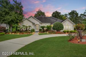 Photo of 9247 Audubon Park Ln S, Jacksonville, Fl 32257 - MLS# 985995