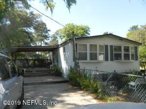 Photo of 235 Tropic Ave, Satsuma, Fl 32189 - MLS# 985994