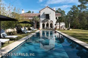 Photo of 5384 Chandler Bend Dr, Jacksonville, Fl 32224 - MLS# 986335