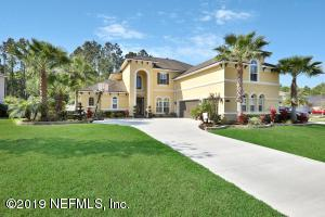 Photo of 749 W Kings College Dr, Fruit Cove, Fl 32259 - MLS# 985993