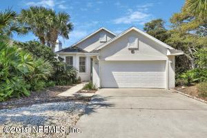 Photo of 729 Blue Seas Ct, Ponte Vedra Beach, Fl 32082 - MLS# 986006