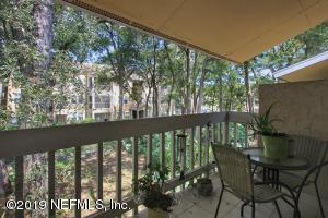 Photo of 12171 Beach Blvd, 1101, Jacksonville, Fl 32246 - MLS# 986020