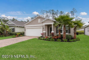 Photo of 263 White Marsh Dr, Jacksonville, Fl 32081 - MLS# 987974