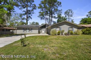 Photo of 3025 Beauclerc Oaks Dr S, Jacksonville, Fl 32257 - MLS# 984826