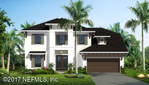 Ponte Vedra Property Photo of 3178 Marquesa Cir, St Johns, Fl 32259 - MLS# 986081