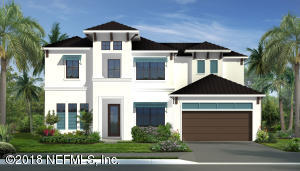 Photo of 3418 Marquesa Cir, St Johns, Fl 32259 - MLS# 986082