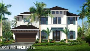 3798 MARQUESA CIR, ST JOHNS, FL 32259