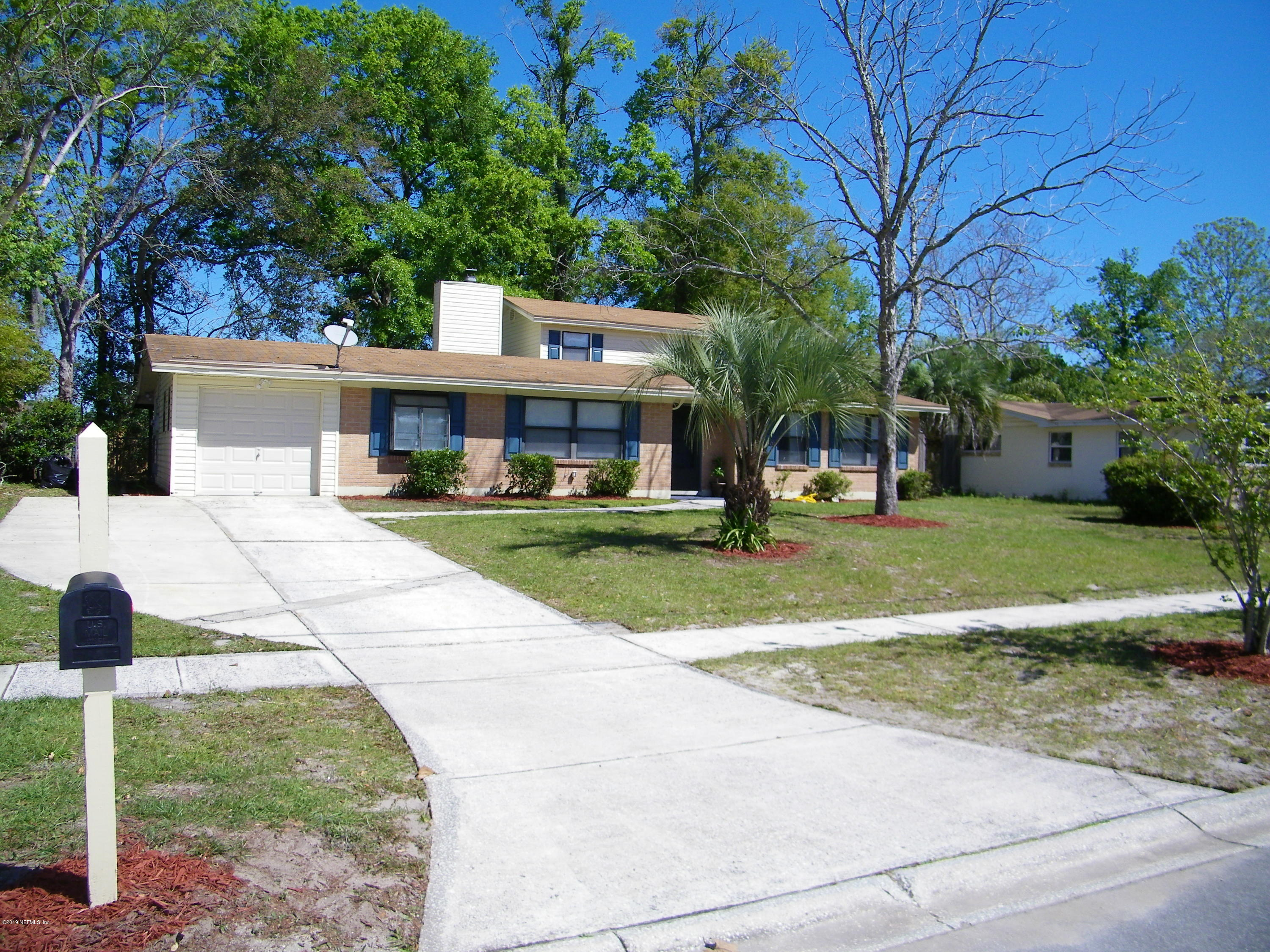 Photo of 485 TARA, ORANGE PARK, FL 32073