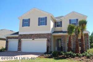 163 MEDIO, ST AUGUSTINE, FLORIDA 32095, 4 Bedrooms Bedrooms, ,3 BathroomsBathrooms,Residential - single family,For sale,MEDIO,984848