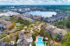 Photo of 8550 Touchton Rd, 331, Jacksonville, Fl 32216 - MLS# 986115