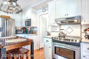 Avondale Property Photo of 1487 Edgewood Ave S, Jacksonville, Fl 32205 - MLS# 986122