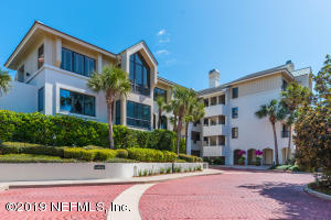 Photo of 6539 Spyglass Cir, Fernandina Beach, Fl 32034 - MLS# 986125