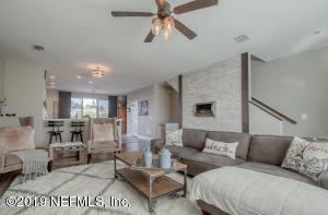 Photo of 4454 Capital Dome Dr, Jacksonville, Fl 32246 - MLS# 989211