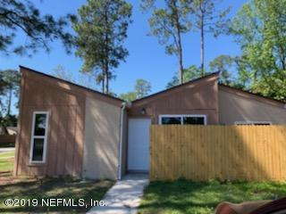 2483 WHISPERING WOODS, JACKSONVILLE, FLORIDA 32246, 2 Bedrooms Bedrooms, ,2 BathroomsBathrooms,Residential - single family,For sale,WHISPERING WOODS,986251
